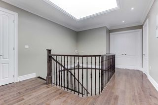 Photo 22: 2 Ankara Crt in Markham: Buttonville Freehold for sale : MLS®# N4865076