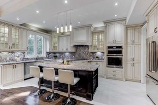 Photo 9: 2 Ankara Crt in Markham: Buttonville Freehold for sale : MLS®# N4865076