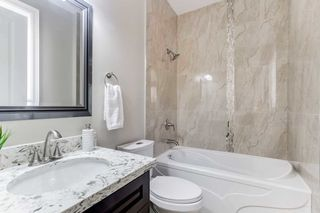 Photo 27: 2 Ankara Crt in Markham: Buttonville Freehold for sale : MLS®# N4865076