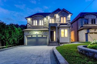 Photo 37: 2 Ankara Crt in Markham: Buttonville Freehold for sale : MLS®# N4865076