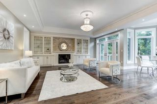 Photo 18: 2 Ankara Crt in Markham: Buttonville Freehold for sale : MLS®# N4865076