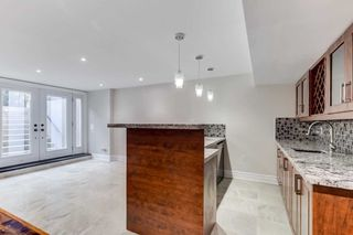 Photo 34: 2 Ankara Crt in Markham: Buttonville Freehold for sale : MLS®# N4865076