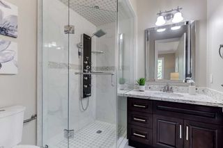 Photo 29: 2 Ankara Crt in Markham: Buttonville Freehold for sale : MLS®# N4865076