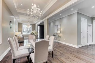 Photo 5: 2 Ankara Crt in Markham: Buttonville Freehold for sale : MLS®# N4865076