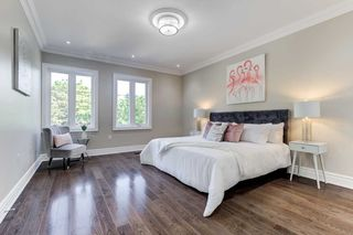 Photo 30: 2 Ankara Crt in Markham: Buttonville Freehold for sale : MLS®# N4865076