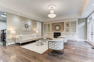 Photo 17: 2 Ankara Crt in Markham: Buttonville Freehold for sale : MLS®# N4865076
