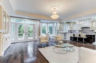 Photo 14: 2 Ankara Crt in Markham: Buttonville Freehold for sale : MLS®# N4865076