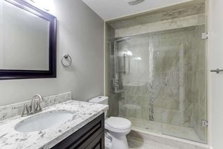 Photo 35: 2 Ankara Crt in Markham: Buttonville Freehold for sale : MLS®# N4865076