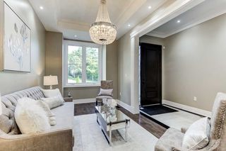 Photo 3: 2 Ankara Crt in Markham: Buttonville Freehold for sale : MLS®# N4865076
