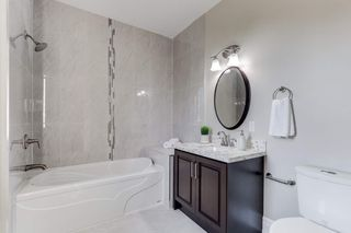 Photo 31: 2 Ankara Crt in Markham: Buttonville Freehold for sale : MLS®# N4865076