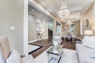 Photo 4: 2 Ankara Crt in Markham: Buttonville Freehold for sale : MLS®# N4865076