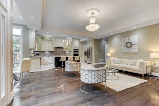 Photo 16: 2 Ankara Crt in Markham: Buttonville Freehold for sale : MLS®# N4865076