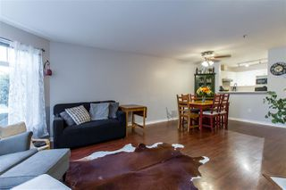 "Photo 6: 210 12207 224 Street in Maple Ridge: West Central Condo for sale in ""THE EVERGREEN"" : MLS®# R2508410"
