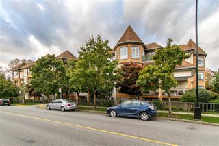 "Photo 21: 210 12207 224 Street in Maple Ridge: West Central Condo for sale in ""THE EVERGREEN"" : MLS®# R2508410"