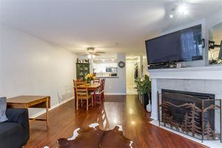 "Photo 5: 210 12207 224 Street in Maple Ridge: West Central Condo for sale in ""THE EVERGREEN"" : MLS®# R2508410"