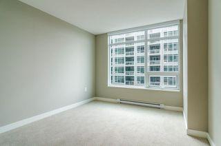 Photo 15: 1016 6188 NO. 3 Road in Richmond: Brighouse Condo for sale : MLS®# R2511515