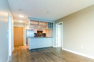 Photo 12: 1016 6188 NO. 3 Road in Richmond: Brighouse Condo for sale : MLS®# R2511515