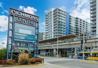 Photo 2: 1016 6188 NO. 3 Road in Richmond: Brighouse Condo for sale : MLS®# R2511515