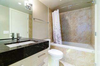 Photo 20: 1016 6188 NO. 3 Road in Richmond: Brighouse Condo for sale : MLS®# R2511515