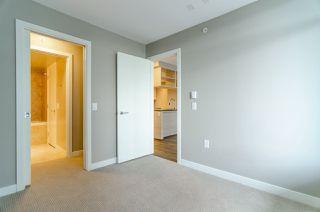 Photo 19: 1016 6188 NO. 3 Road in Richmond: Brighouse Condo for sale : MLS®# R2511515