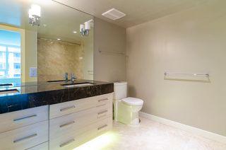 Photo 16: 1016 6188 NO. 3 Road in Richmond: Brighouse Condo for sale : MLS®# R2511515