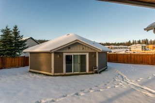 Photo 27: 102 4303 UNIVERSITY HEIGHTS Road in Prince George: Charella/Starlane House for sale (PG City South (Zone 74))  : MLS®# R2518991