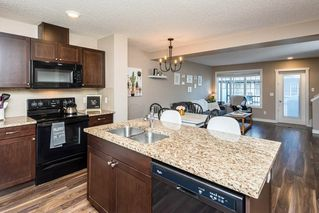 Photo 14: 72 12815 CUMBERLAND Road in Edmonton: Zone 27 Townhouse for sale : MLS®# E4224578