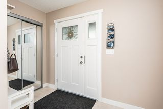 Photo 3: 72 12815 CUMBERLAND Road in Edmonton: Zone 27 Townhouse for sale : MLS®# E4224578