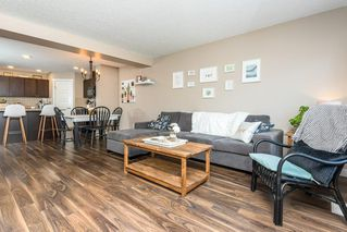 Photo 8: 72 12815 CUMBERLAND Road in Edmonton: Zone 27 Townhouse for sale : MLS®# E4224578