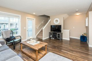 Photo 6: 72 12815 CUMBERLAND Road in Edmonton: Zone 27 Townhouse for sale : MLS®# E4224578