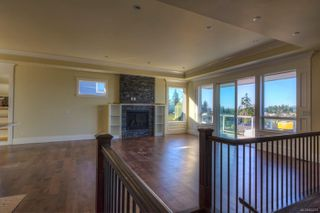 Photo 4: 4623 Sheridan Ridge Rd in : Na North Nanaimo House for sale (Nanaimo)  : MLS®# 862721