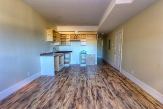 Photo 13: 4623 Sheridan Ridge Rd in : Na North Nanaimo House for sale (Nanaimo)  : MLS®# 862721