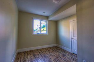 Photo 12: 4623 Sheridan Ridge Rd in : Na North Nanaimo House for sale (Nanaimo)  : MLS®# 862721
