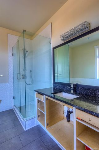 Photo 7: 4623 Sheridan Ridge Rd in : Na North Nanaimo House for sale (Nanaimo)  : MLS®# 862721