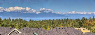 Photo 2: 4623 Sheridan Ridge Rd in : Na North Nanaimo House for sale (Nanaimo)  : MLS®# 862721