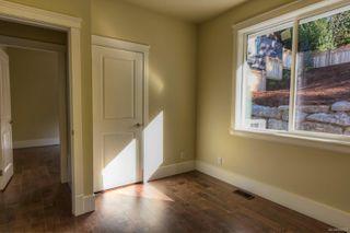 Photo 9: 4623 Sheridan Ridge Rd in : Na North Nanaimo House for sale (Nanaimo)  : MLS®# 862721