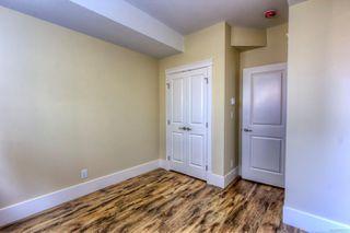 Photo 15: 4623 Sheridan Ridge Rd in : Na North Nanaimo House for sale (Nanaimo)  : MLS®# 862721