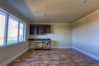 Photo 11: 4623 Sheridan Ridge Rd in : Na North Nanaimo House for sale (Nanaimo)  : MLS®# 862721