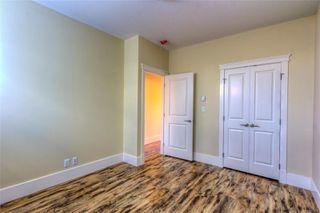 Photo 14: 4623 Sheridan Ridge Rd in : Na North Nanaimo House for sale (Nanaimo)  : MLS®# 862721