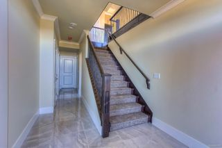 Photo 3: 4623 Sheridan Ridge Rd in : Na North Nanaimo House for sale (Nanaimo)  : MLS®# 862721