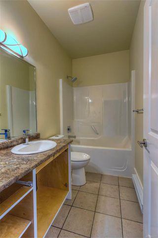 Photo 16: 4623 Sheridan Ridge Rd in : Na North Nanaimo House for sale (Nanaimo)  : MLS®# 862721