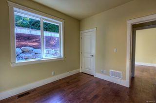 Photo 8: 4623 Sheridan Ridge Rd in : Na North Nanaimo House for sale (Nanaimo)  : MLS®# 862721