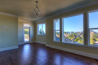 Photo 6: 4623 Sheridan Ridge Rd in : Na North Nanaimo House for sale (Nanaimo)  : MLS®# 862721