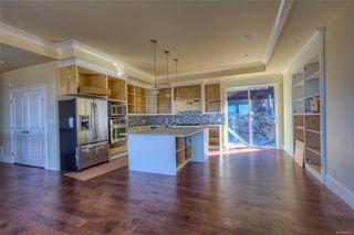 Photo 5: 4623 Sheridan Ridge Rd in : Na North Nanaimo House for sale (Nanaimo)  : MLS®# 862721