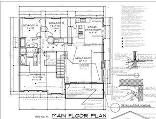 Photo 17: 4623 Sheridan Ridge Rd in : Na North Nanaimo House for sale (Nanaimo)  : MLS®# 862721