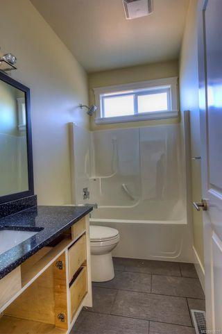 Photo 10: 4623 Sheridan Ridge Rd in : Na North Nanaimo House for sale (Nanaimo)  : MLS®# 862721
