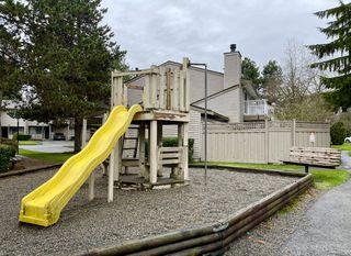 "Photo 29: 105 10221 133A Street in Surrey: Whalley Condo for sale in ""Village at Surrey Place"" (North Surrey)  : MLS®# R2528309"
