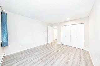 "Photo 14: 105 10221 133A Street in Surrey: Whalley Condo for sale in ""Village at Surrey Place"" (North Surrey)  : MLS®# R2528309"