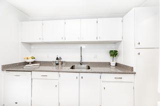 "Photo 8: 105 10221 133A Street in Surrey: Whalley Condo for sale in ""Village at Surrey Place"" (North Surrey)  : MLS®# R2528309"