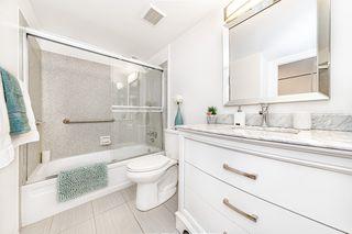 "Photo 18: 105 10221 133A Street in Surrey: Whalley Condo for sale in ""Village at Surrey Place"" (North Surrey)  : MLS®# R2528309"